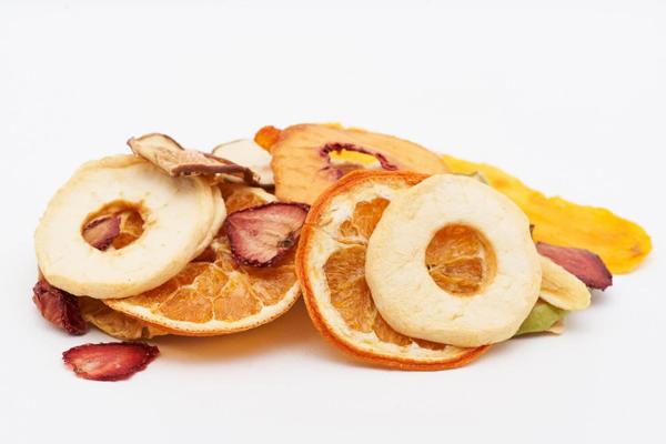 برای چاق شدن صورت چه مواد غذایی بخوریم
