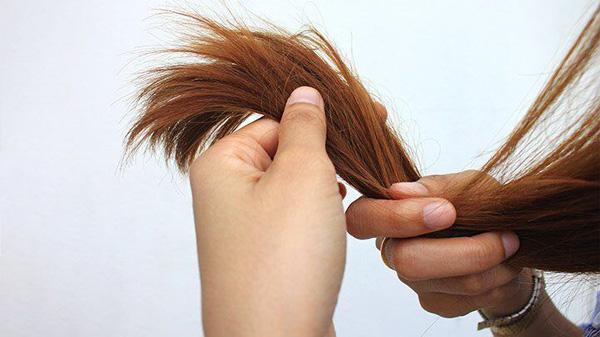 آیا استفاده از وازلین برای مو مجاز و بیخطر است