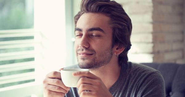 آیا مصرف چای بابونه واقعا موثر است