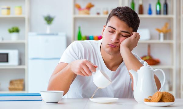 خواص و فواید ویتامین ب۶ برای بدن