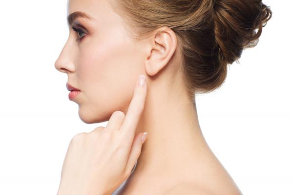 عفونت گوش میانی چیست