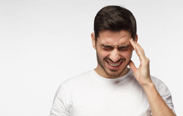 سردرد سینوسی چیست