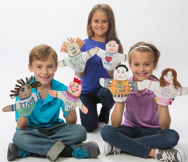 بازیهایی برای افزایش خلاقیت کودکان