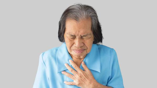 فواید سرکه بالزامیک برای سلامت بدن چیست