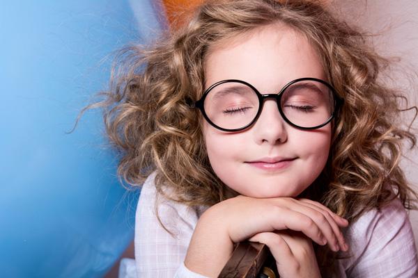 راهکارهای تقویت حافظه در کودکان