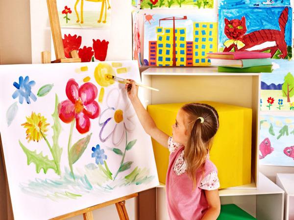 راههای ترک دروغ گفتن در کودکان به وسیله بازی
