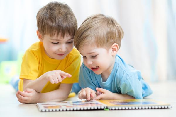 چرا تقویت حافظه در کودکان امری حیاتی و مهم است
