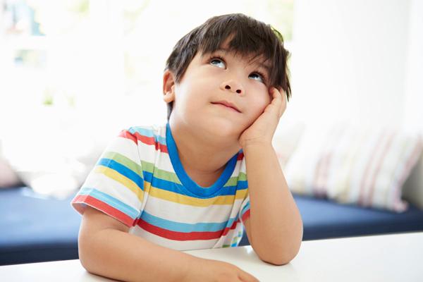 بازیهایی برای تقویت حافظهی کودکان