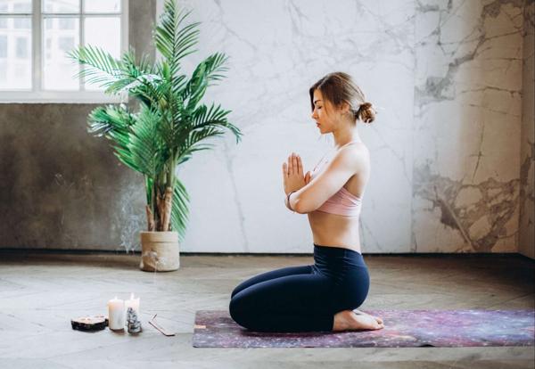 ورزش یوگا برای چه بیماری هایی مفید است؟