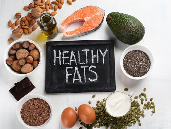 تغییرات ارزش روزانه غذایی