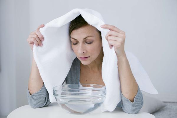آیا برای آلرژی بهاری درمان خانگی و گیاهی نیز وجود دارد