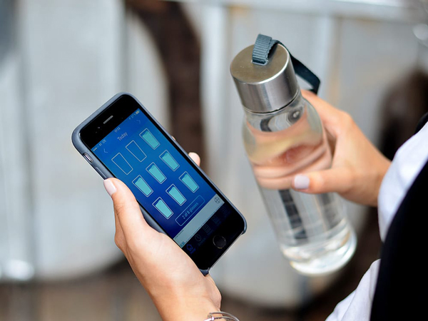 ابزارهای موجود در نرم افزارهای سلامتی چه کاربردی دارند