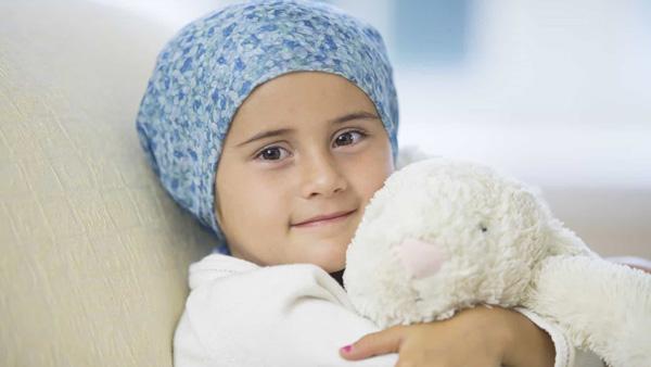 مضرات موبایل برای سلامتی کودکان