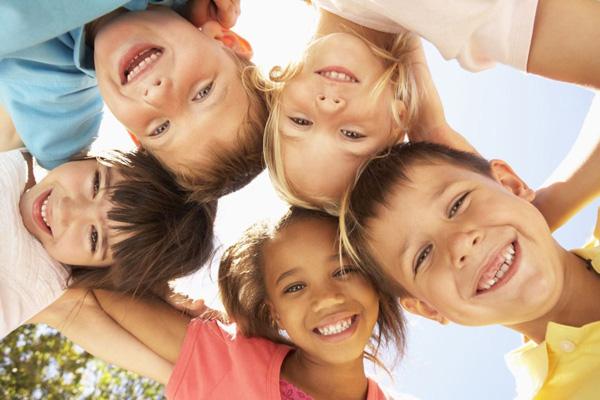 هوش هیجانی کودکان چیست