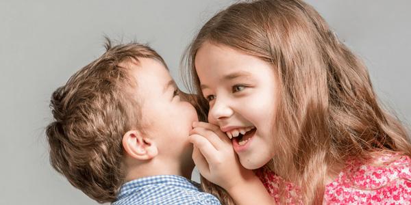 اهمیت هوش هیجانی در کودکان چیست
