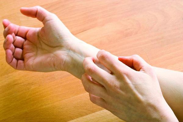 عوارض قرص آنتی هیستامین