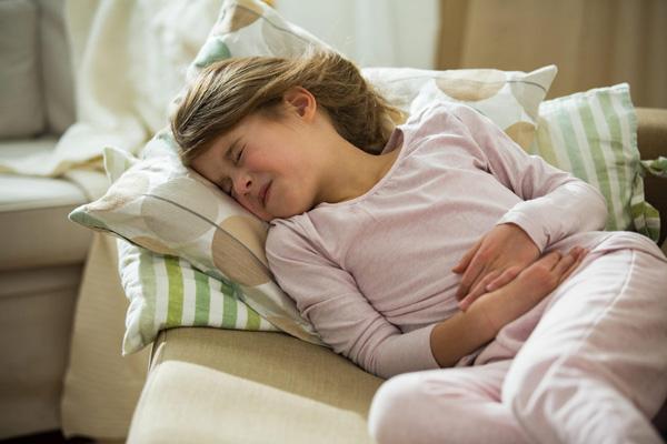 عوارض مصرف آنتی بیوتیک