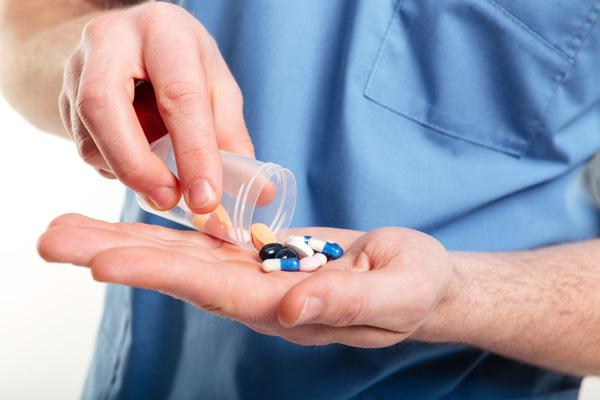 نکات مهم در زمینه مصرف آنتی بیوتیکها