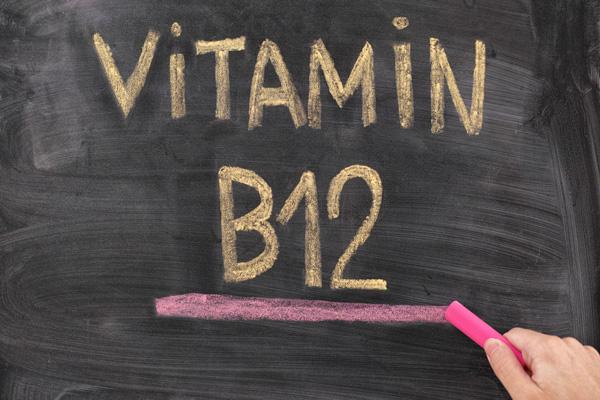 ویتامین ب۱۲ چیست