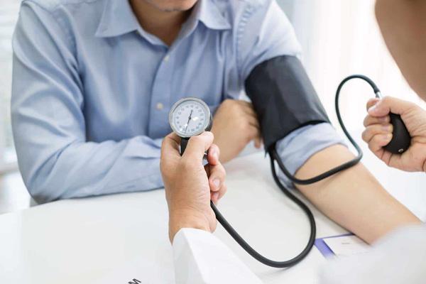 خواص آویشن و فشار خون