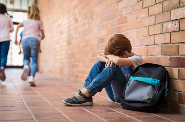 اختلال دو قطبی در کودکان