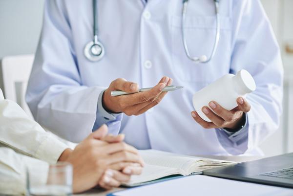 درمان اختلال دو قطبی