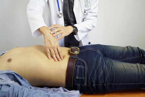 آپاندیسیت یا التهاب آپاندیس چیست