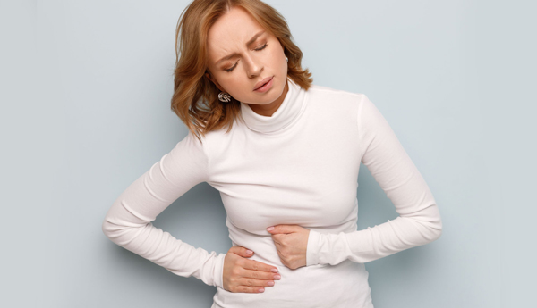 چه عواملی خطر ابتلا به دیابت را افزایش میدهند