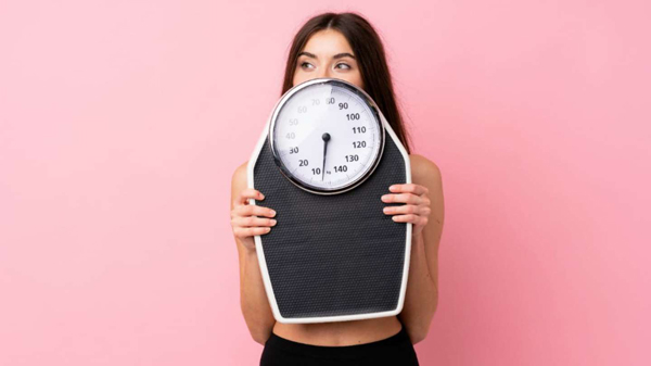 چگونه میتوان دیابت را کنترل و مدیریت کرد