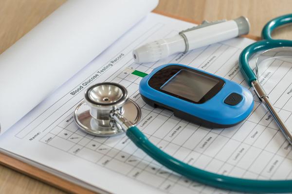 انواع دیابت شیرین کدامند و علت وقوع آنها چیست