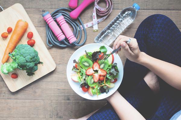 آیا میتوان از بروز دیابت شیرین جلوگیری کرد