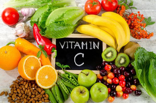 آیا ویتامین ای چاق کننده است