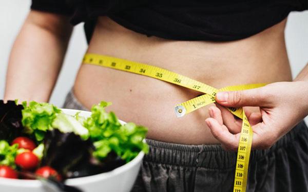 استفاده از BMR برای کاهش وزن