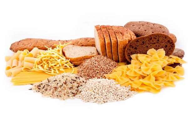 میزان مناسب مصرف هریک از این مواد غذایی چیست