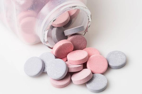 راههای درمان رفلاکس معده