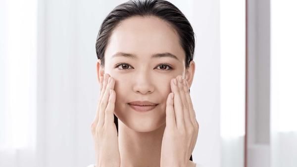 سفید کردن پوست و از بین بردن لکهها