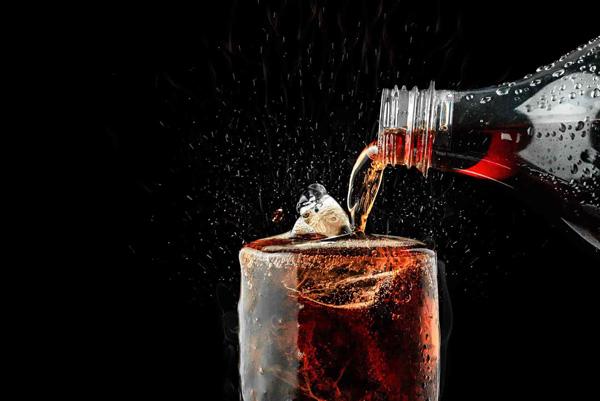 کافئین در چه نوشیدنیهایی وجود دارد