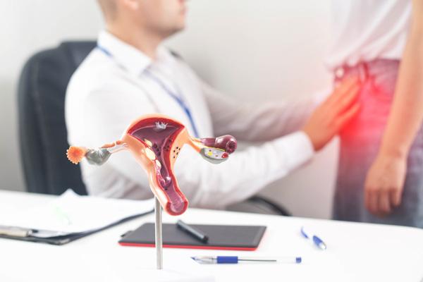 خونریزی شدید قاعدگی به چه علت اتفاق میافتد