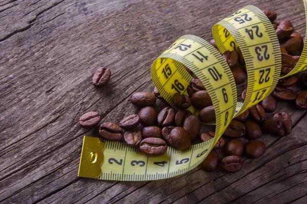 موانع بر سر راه کاهش وزن با کافئین چیست