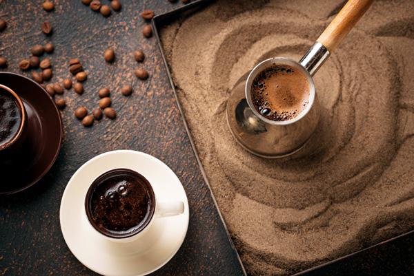 کدام نوع قهوه چربی سوز است
