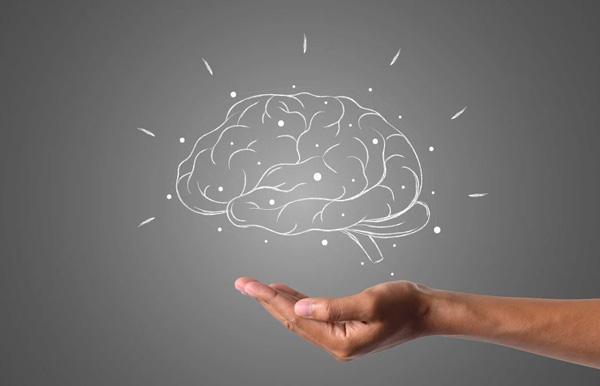 تاثیر کافئین بر مغز چیست