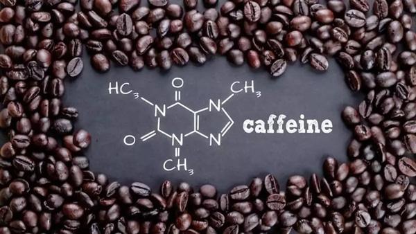 کافئین چیست