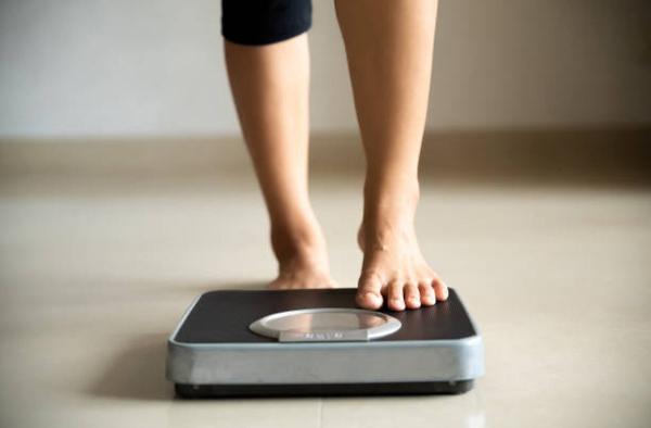 آیا مصرف قرص سرترالین باعث افزایش یا کاهش وزن میشود