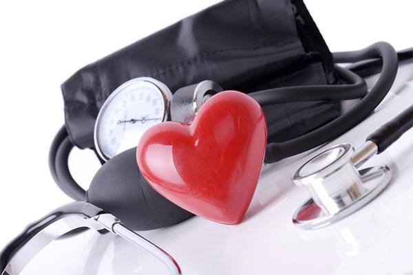 خواص خاکشیر برای فشار خون