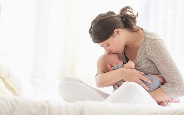فرضیات غلط در مورد شیردهی