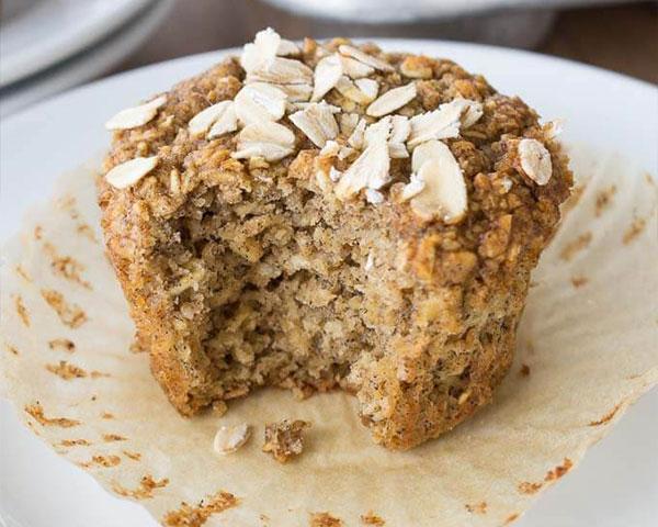 طرز تهیه کیک رژیمی بدون روغن و شکر