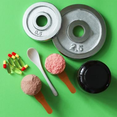 مکمل پروتئین وی چیست و مصرف آن چه فوایدی برای بدن انسان دارد؟